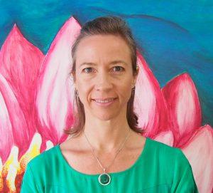Sonia Smit Acupuncturist