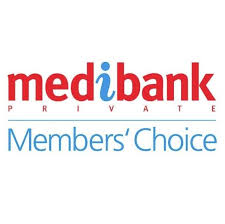 Medibank Private Members' Choice Acupuncturists
