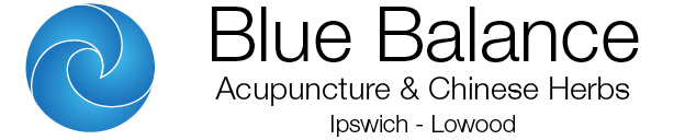 Acupuncture Ipswich and Lowood